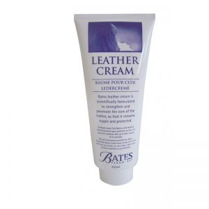 bates-leder-creme-350ml